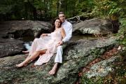 Dicks Creek Waterfall_011