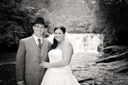 Dicks Creek Waterfall_034