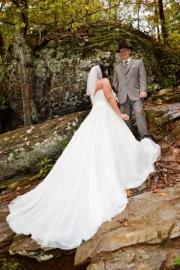 Dicks Creek Waterfall_037