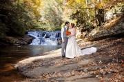 Dicks Creek Waterfall_044
