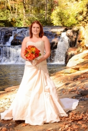 Dicks Creek Waterfall_056