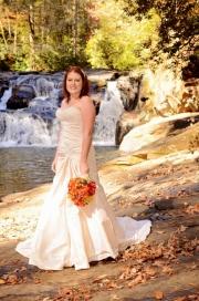 Dicks Creek Waterfall_057