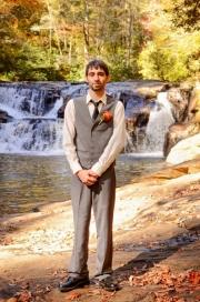 Dicks Creek Waterfall_060