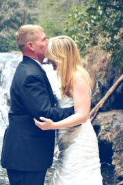 Dicks Creek Waterfall_065