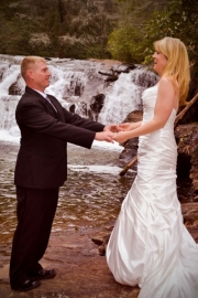Dicks Creek Waterfall_066