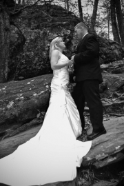 Dicks Creek Waterfall_067