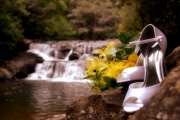 Dicks Creek Waterfall_086