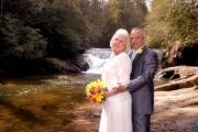 Dicks Creek Waterfall_102