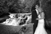 Dicks Creek Waterfall_112