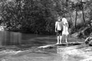Dicks Creek Waterfall_128