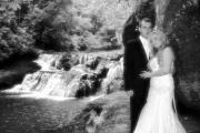 Dicks Creek Waterfall_148