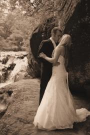 Dicks Creek Waterfall_149