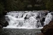 Dicks Creek Waterfall_178