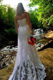 Dicks Creek Waterfall_181
