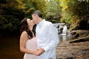 Dicks Creek Waterfall_008