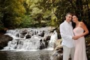 Dicks Creek Waterfall_009