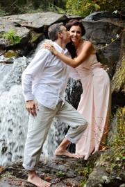 Dicks Creek Waterfall_010