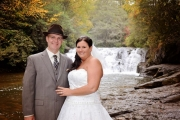 Dicks Creek Waterfall_033