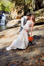 Dicks Creek Waterfall_050
