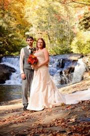 Dicks Creek Waterfall_062