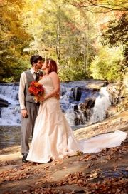 Dicks Creek Waterfall_063