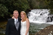 Dicks Creek Waterfall_068