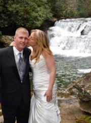 Dicks Creek Waterfall_069