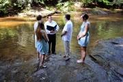 Dicks Creek Waterfall_081