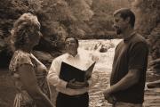 Dicks Creek Waterfall_105