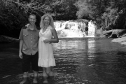 Dicks Creek Waterfall_121