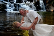 Dicks Creek Waterfall_157