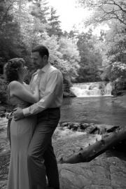 Dicks Creek Waterfall_159