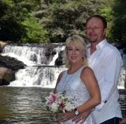 Dicks Creek Waterfall_169