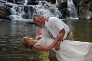 Dicks Creek Waterfall_190