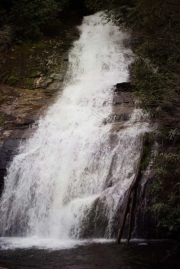 Helton Creek Falls_001