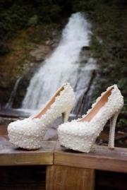 Helton Creek Falls_008