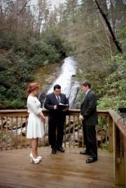 Helton Creek Falls_011
