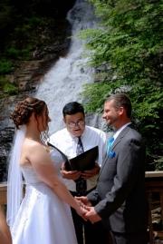Helton Creek Falls_019