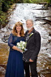 Helton Creek Falls_028