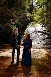 Helton Creek Falls_029
