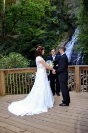 Helton Creek Falls_032
