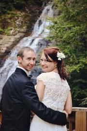 Helton Creek Falls_040