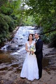 Helton Creek Falls_045