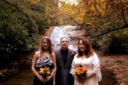 Helton Creek Falls_057