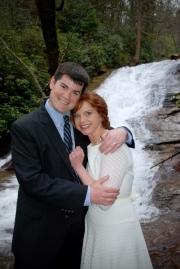 Helton Creek Falls_065