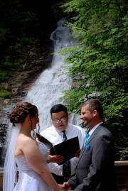 Helton Creek Falls_077