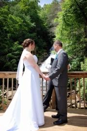 Helton Creek Falls_078