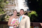 Helton Creek Falls_080