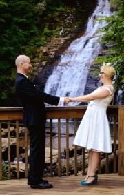 Helton Creek Falls_084