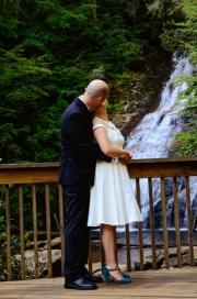 Helton Creek Falls_086